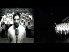 Turbulent by Shirin Neshat - YouTube