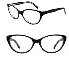 11 best face glass images eye glasses glasses eyeglasses  best glasses for your face shape 25 pairs under 200 glasses for your face shape