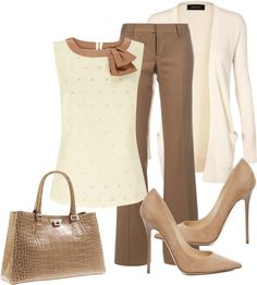 """Untitled #96"" by smitchr on Polyvore"
