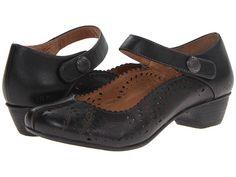 taos Footwear Tango Grey - Zappos.com Free Shipping BOTH Ways