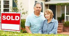 Ugh! Here are 6 things that home sellers do that drive buyers nuts  Read more: http://www.bankrate.com/finance/real-estate/things-home-sellers-do-that-drive-buyers-nuts-1.aspx#ixzz3wHaHr0IZ  Follow us: @Bankrate on Twitter | Bankrate on Facebook