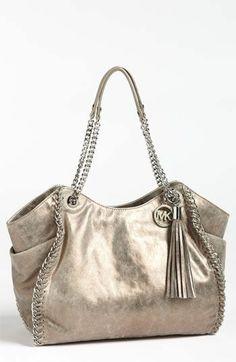 91be81de83 Michael Kors Chelsea  Michael  Kors  Chelsea Michael Kors Handbags Discount