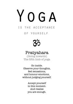 yoga quotes \ yoga _ yoga poses _ yoga poses for beginners _ yoga fitness _ yoga quotes _ yoga inspiration _ yoga outfit _ yoga photography Vinyasa Yoga, Yoga Positionen, Mat Yoga, Yoga Art, Ashtanga Yoga, Patanjali Yoga, Yoga Handstand, Iyengar Yoga, Yoga Flow