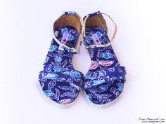 Органик обувь для всей семьи. Organic shoes for all family! Sandals 2015