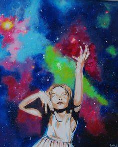 Cerca del Universo