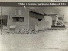 Tarcio Viu Assim 2: TÚNEL DO TEMPO - FOTOS DE TUPARETAMA EM PASSADO RECENTE (12)