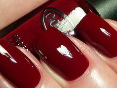 red-ical gypsy #wishlist