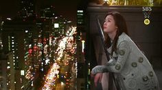 nice My love from the star ep 14 Recap