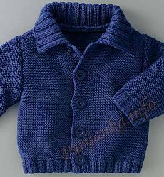 Diy Crafts - Noah baby cardigan, hat and booties knitting pattern 3 sizes Knitting pattern by Designs by Tracy D