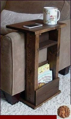 Plans of Woodworking Diy Projects – Creative Beginners Friendly Woodworking DIY Plans At Your Fingertips With Project Ideas, Tips and Tricks Get A Lifetime Of Project Ideas & Inspiration! Source by aydensnonna Beginner Woodworking Projects, Diy Woodworking, Woodworking Classes, Popular Woodworking, Woodworking Techniques, Woodworking Magazine, Woodworking Patterns, Woodworking Machinery, Woodworking Supplies