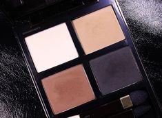 Alina P. в Instagram: «Tom Ford Mink Mirage как идеальная замена классики ⠀ ⠀ Честно, увидев Mink Mirage, я поняла, что вот она мне и нужна, ибо наконец-то…» Eyeshadows, Blush, Beauty, Eye Shadows, Eyeshadow, Rouge, Beauty Illustration, Eye Liner, Eye Shadow
