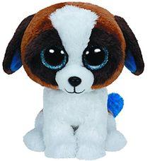Ty Beanie Boos - Duke the Dog Ty http://www.amazon.com/dp/B00L392KVY/ref=cm_sw_r_pi_dp_gLaVtb1ERJD6GT4M