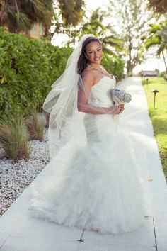 Wedding Dress Separa Wwwmccormickweddingscom Virginia Beach - Wedding Dresses Virginia Beach