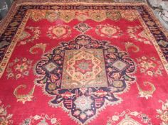 36 Best Area And Oriental Rug Cleaning