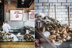 12 reasons Ironside Fish & Oyster is San Diego's most exciting new restaurant