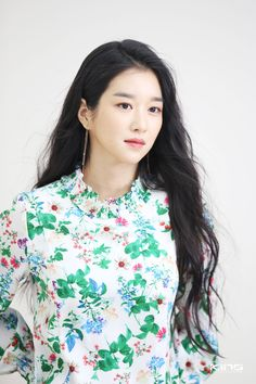 Asian Actors, Korean Actresses, Korean Actors, Actors & Actresses, Seo Ji Hye, Hyun Seo, Korean Beauty, Asian Beauty, Girl Actors