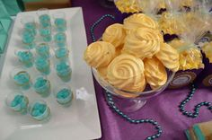 Princess Jasmine Birthday Party Ideas   Photo 1 of 34   Catch My Party