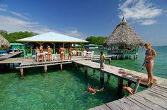 Cayo Coral - Snorkel | foto: swanscayhotel.com