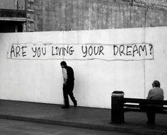 "Image Spark - Image tagged ""redac"", ""street art"", ""lifestyle"" - gaetan"