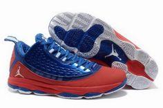 Jordan CP3 II shoes002