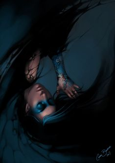 .: Sigur :. by `Charlie-Bowater on deviantART