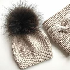 going to make this for each of my daughters this winter