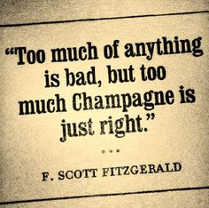Funny pictures about F. Scott Fitzgerald's greatest advice…. Scott Fitzgerald's greatest advice…. Scott Fitzgerald's greatest advice… photos. Great Quotes, Quotes To Live By, Me Quotes, Inspirational Quotes, Famous Quotes, Great Gatsby Quotes, F Scott Fitzgerald, Zelda Fitzgerald, The Words