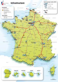 bastille on france map