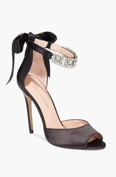 Enzo Angiolini Nordia Evening Pumps #sponsored