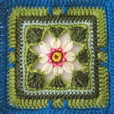 knit & crochet design: Q&A time on Twitter