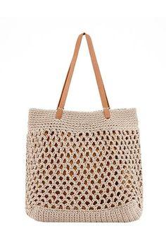 1e0261f71c Mykonos Tote. Handbag Designer 101