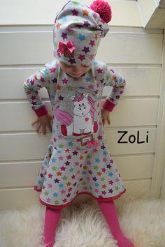von: ZoLi