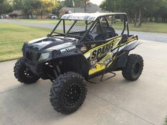 Off-Road Racing Classifieds Rzr Turbo, Rally Raid, Trophy Truck, Off Road Racing, Atv, Offroad, Monster Trucks, Play, Luxury