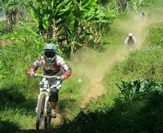 Me Mtb, Bicycle, Vehicles, Bicycle Kick, Bike, Trial Bike, Bicycles, Vehicle, Tools