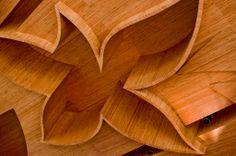 24 best creatief met bamboe images on pinterest bamboo moso
