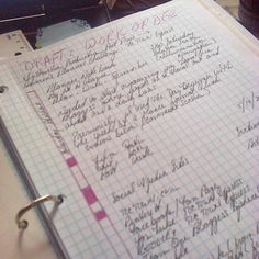 Reviewing work orders for the extended working  #weekends #bulletjournal #business #graph #pilotg2 #crayola #Travel #travel #trends #upcycling #chicago #chief #artisan #admin Ac2, Artisan, Bullet Journal, Social Media, Spotlights, Business, Thursday, Chicago, Training