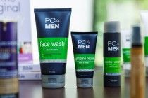 #pc4men hidratare pe timp de noapte Male Face, Face Wash, Shot Glass, Shampoo, Personal Care, Bottle, Tableware, Beauty, Self Care