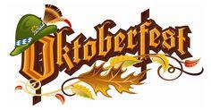 Local 2016 Oktoberfest Events and Festivals Near Bangor ME