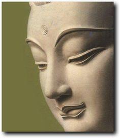 ❋自在容顏(Solemn)❋ Chinese Buddha, Chinese Art, Skull Sleeve Tattoos, Body Art Tattoos, Japanese Tattoo Art, Japanese Art, Buddha Sculpture, Sculpture Art, Hindu Statues