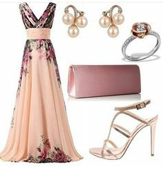 Classy and fab dresses Elegant Dresses Classy, Elegant Dresses For Women, Classy Dress, Classy Outfits, Beautiful Outfits, Nice Dresses, Party Frocks For Ladies, Classy And Fab, Casual Chique