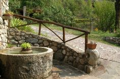 Bed & Breakfast ecosostenibile :Val di Brasa