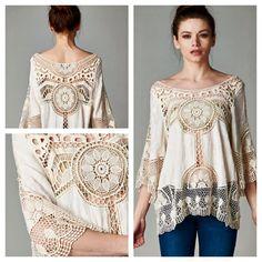 bohemian-crochet-top.jpg 960×960 pixels