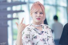 "2 Beğenme, 1 Yorum - Instagram'da 서유나 ♡ 서유리 ♡ (@ssyuna_yuri): ""170522 || TBS 팩트IN스타 베리굿"""