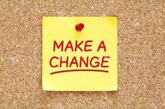 Blog - Ro Interactive Tech. Make A Change, Tech, How To Make, Blog, Technology