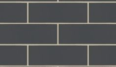Produced using ceramic technology, we have created the perfect feature brick with a refined matte face. Call us now to purchase Ultra Smooth Bricks. Brick Companies, Tile Floor, Smooth, Ceramics, Create, Image, Hall Pottery, Tile Flooring, Clay Pots