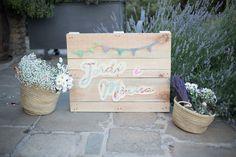 Boda Jordi y Mónica -Cal Segudet- Foto: Nagira Fotografia Wedding Planner: Chiara Organizza