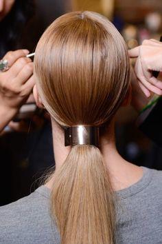 Accesorios Cabello Hairstyle Pelo - 6 (© Showbit)