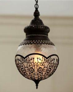 Lantern #lantaarn
