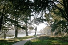 Lake Merced | San Francisco Parks Alliance