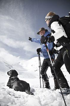 #fex #lungau #skitour Mount Everest, Skiing, Mountains, Nature, Sports, Travel, Sustainability, Vacation, Ski